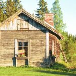 Järvenpään sauna